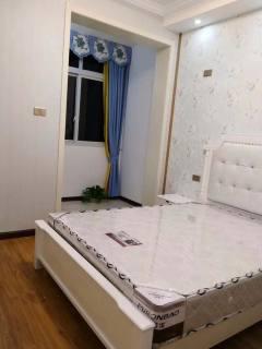 (城东片区)沙隆达宿舍2室2厅1卫56.0m²精装修