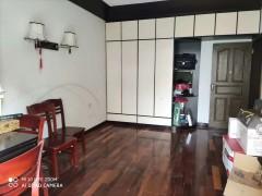 江汉北路二中附近《富怡雅苑小区》精装大三房便宜出售