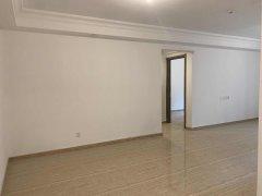 (沙北新区)荆州碧桂园3室2厅2卫123m²精装修