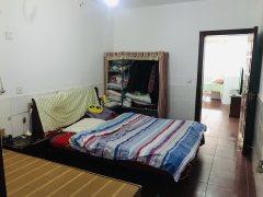 (古城片区)金山苑3室2厅2卫116m²简单装修