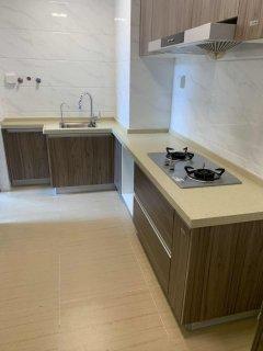 (沙北新区)荆州碧桂园3室2厅2卫122m²精装修