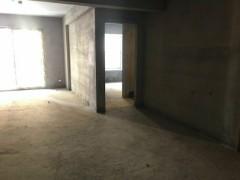 (城东片区)红光小区2室2厅1卫95m²毛坯房