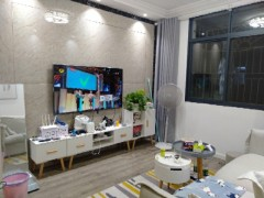 (荊州高新區)金豐園小區2室2廳1衛72m2精裝修