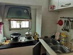 (古城片区)荆州区疾控中心宿舍楼2室2厅1卫93m²豪华装修