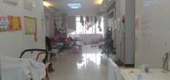 (古城片区)城南大市场2室2厅1卫108m²精装修