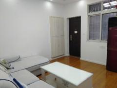 (古城片区)南门大街小区2室2厅1卫65m²精装修