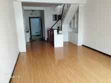(沙北新区)荆州新天地上街2室2厅1卫90m²精装修