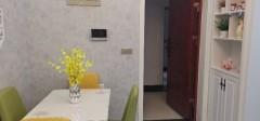 (城东片区)金源世纪城3室2厅1卫91m²精装修