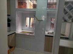 (中心城區)鳳臺坊小區3室2廳1衛78m2精裝修