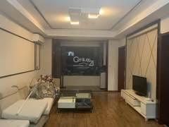 (沙北新区)荆州新天地 3室2厅 精装修保存完好 随时可看