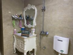 (沙北新区)楚天都市佳园3室2厅2卫139m²精装修