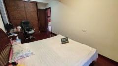 (城东片区)富润·沙市花园2室2厅1卫99m²豪华装修