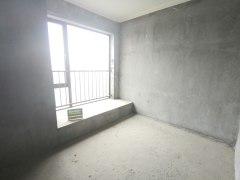 (无贷款)顺驰太阳城3室2厅1卫99m²毛坯房