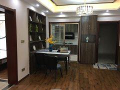 (沙北新区)荆州新天地上街3室2厅1卫94m²精装修