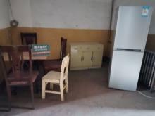 沙市区三医院宿舍2室2厅1卫72m²简单装修可改3房无税