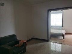 (中心城區)學仕世家1室1廳1衛62m2簡單裝修