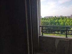 荊州空氣很好的地方《長久天地小》價格超便宜電梯三房出售
