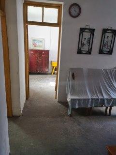 沙市區解放路荊堤社區3樓好房價格便宜出租500元