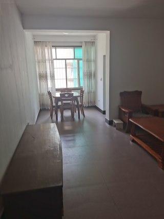 (中心城区)天阳小区 2室2厅1卫80m²简单装修
