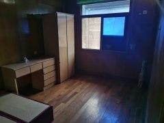 沙市区北京路梅台巷三房两厅好房便宜出售