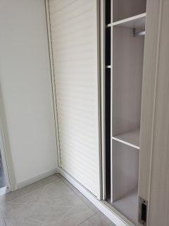 (荆北新区)绿地之窗3室2厅2卫130m²精装修好房诚心出租
