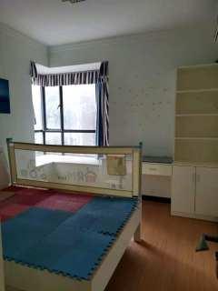 沙市区《外滩阳光小区》精装电梯房便宜出售