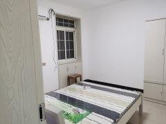 沙市人信匯旁《鳳臺坊小區》帶家具家電精裝兩房便宜出租