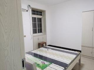 沙市人信汇旁《凤台坊小区》带家具家电精装两房便宜出租