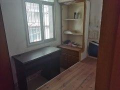 沙市四中附近带全套家具家电两房便宜出租