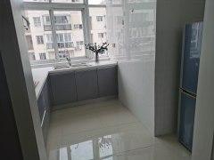沙市便河廣場人信匯旁《楚天明珠小區》帶家具家電精裝兩房出售