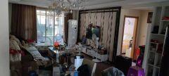 近沙北玉桥开发区《中豪明珠城》带家电家具精装三房便宜出售