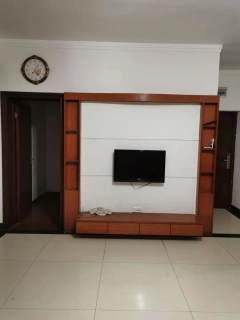荆州古城新北门附近2楼带全套家具家电精装三房便宜出租