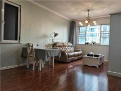 (沙北新区)楚天都市朗园3室2厅2卫110万99m²精装修出售