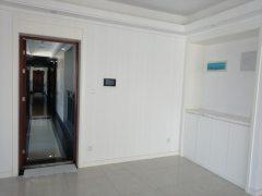 (沙北新区)沙北东都怡景3室1厅1卫