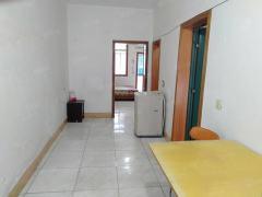 沙市新五中对面星星小区一室一厅小户型房便宜出售