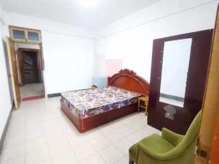 便河广场附近1室1厅1厨1卫20万价格便宜小户型房出售