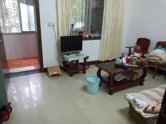 荆州城实验小学附近带全套家具家电2楼好房出租