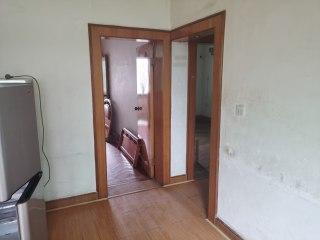 五一路兴盛社区四楼两房两厅好房出售