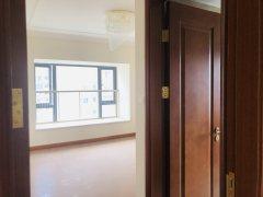 (中心城区)荆州恒大翡翠华庭4室2厅2卫142m²