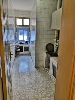 沙市解放路《瑶草社区》带全套家具家电精装两房便宜出租
