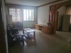 沙市长途车站旁带全套家具家电好房出租