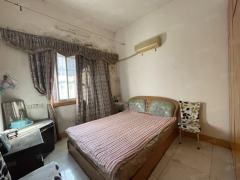 沙市北京路《凤台坊社区》价格超便宜两房出售