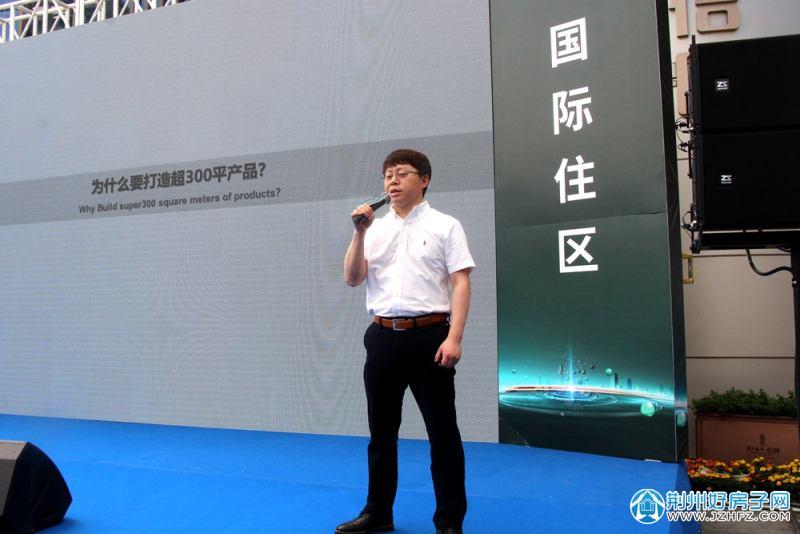 中国美术学院风景建设设计研究院环境与建筑设计研究所所长——徐亚东先生
