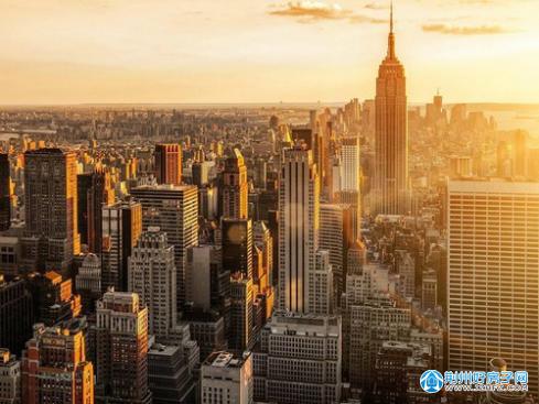 楚天都市信园丨城芯地标豪宅 启幕荆州大平层时代