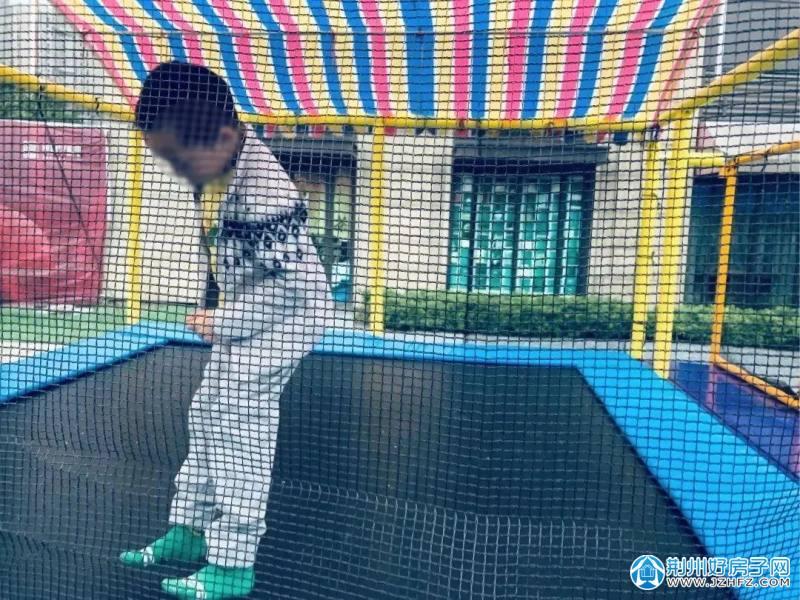 奥园学府里·超级网红嘉年华