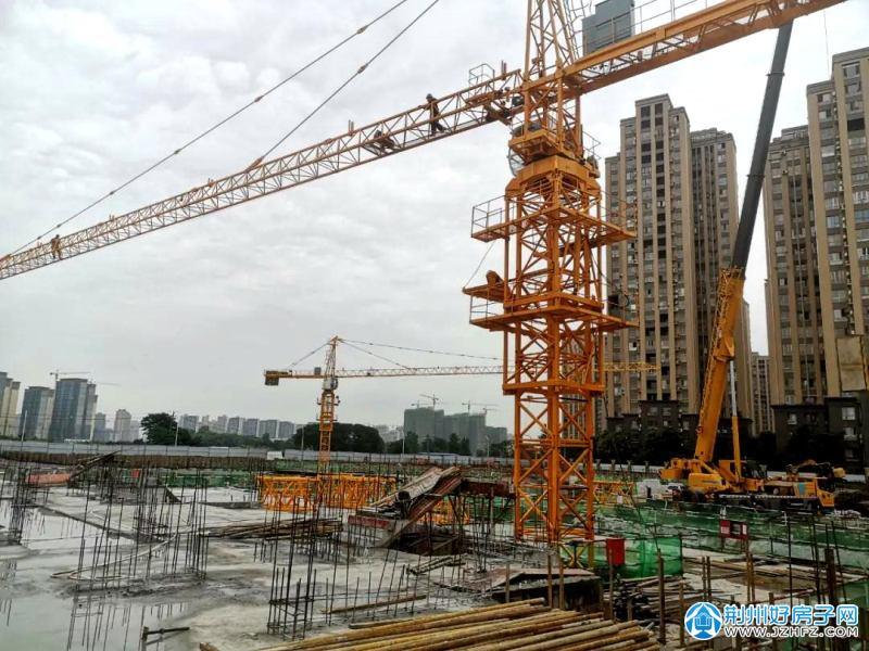 鼎仁·公园雅集前期物业服务招标公告