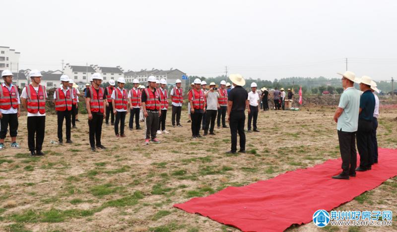 荆荆铁路荆州段