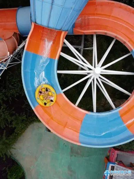 荆州海洋世界夏日玩乐全攻略