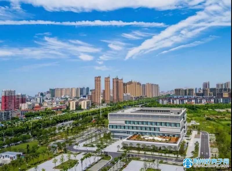 加快建设区域性中心城市!周志红主持召开市政府常务会议