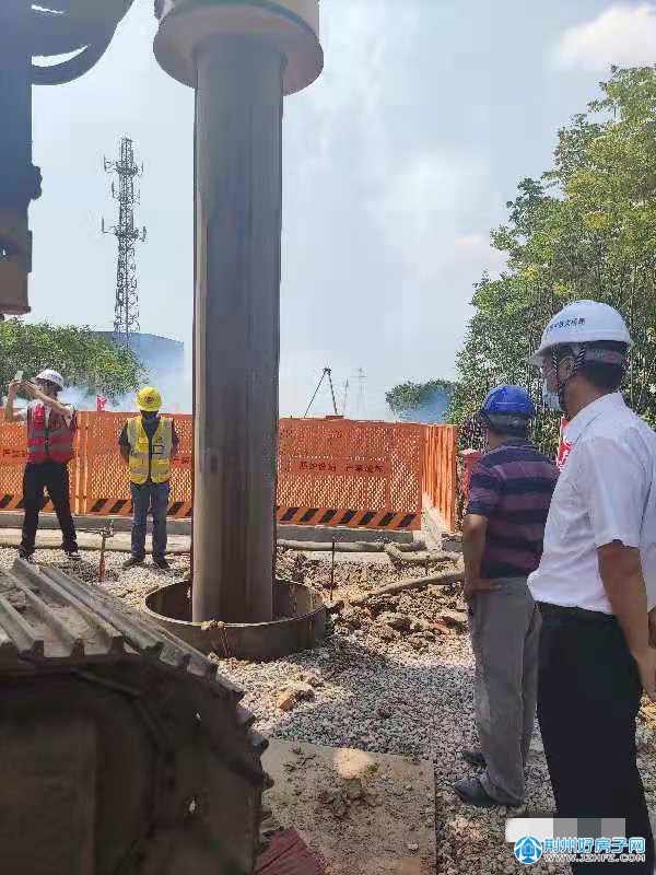 荆荆铁路JJSG-3标项目
